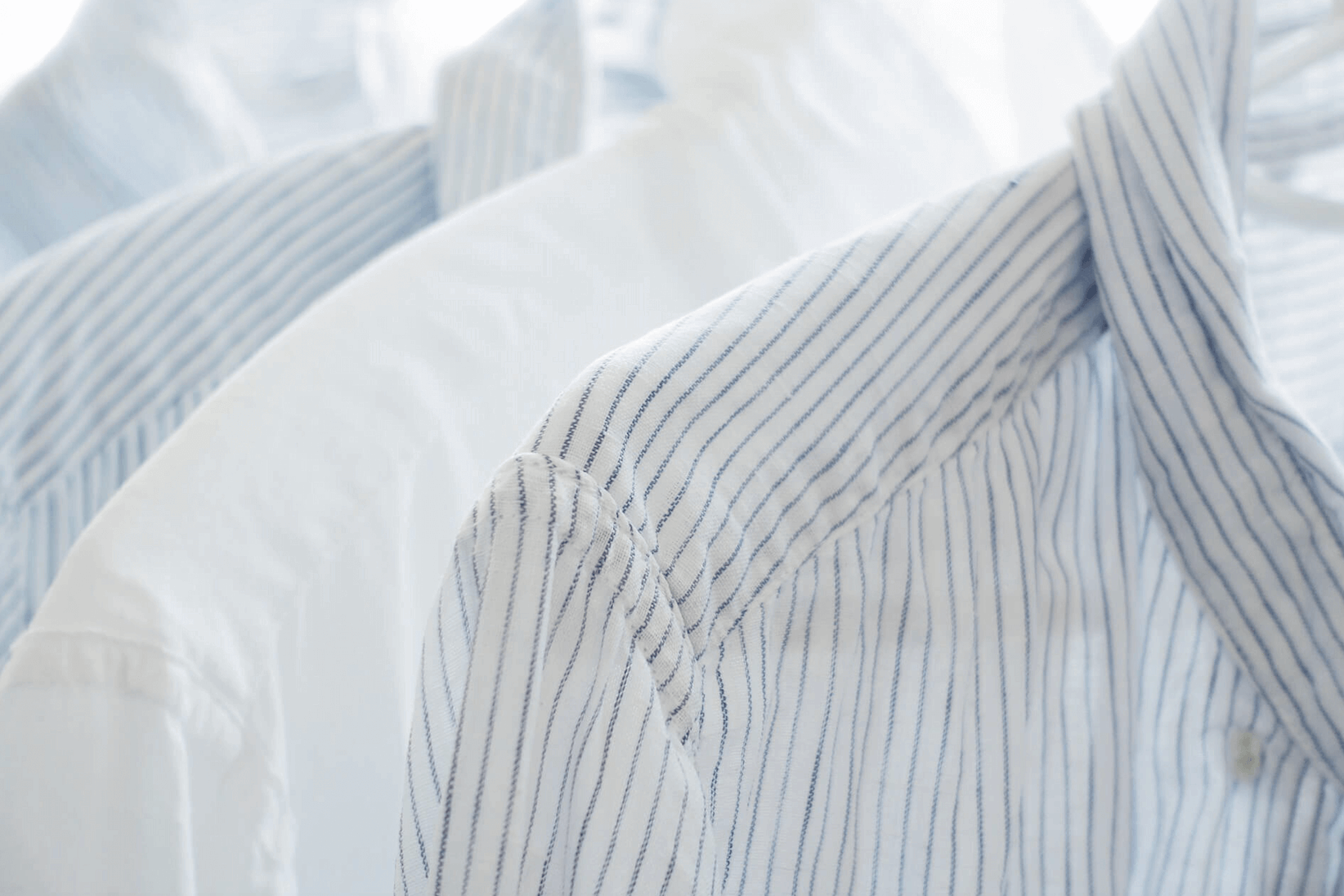clothing for hemp